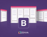 Project-Based Responsive Web Development with Bootstrap 3
