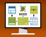 Using MODX CMS to Build Websites: A Beginner's Guide
